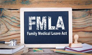 Supreme Court will not consider appeals ruling on indefinite leave FMLA ADA