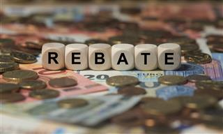 Ohio Bureau of Workers Compensation issues $1 billion in rebates to public private employers