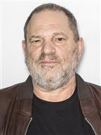 Zurich North America unit Steadfast disputes Harvey Weinstein coverage after rape charge