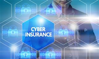 Cyber insurance takeup rises overall penetration remains low