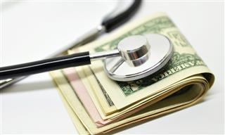 Comp reforms yield lower medical claims costs in some states: WCRI Study