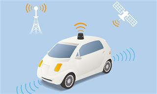 Automation driverless cars new cyber risks