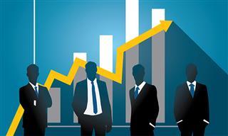 Arthur J Gallagher reports higher revenue acquisitions surge