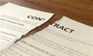 Breach of contract claim for unissued comp policy may proceed