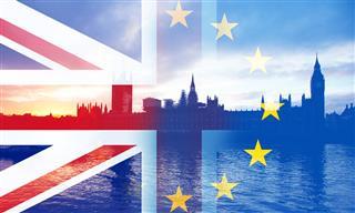 London Market Association Brexit EU trade agreements