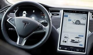Tesla accuses former employee Martin Tripp of hacking and transferring data