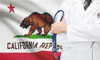 California workers compensation reforms target fraud