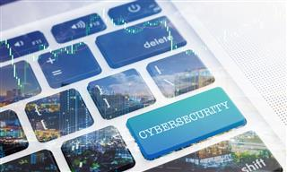 Everest Soteria cyber security private equity insurance