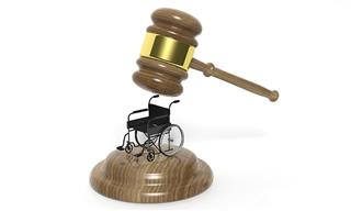 Supermarket chain Associated Fresh Market settles EEOC disability accommodation charges