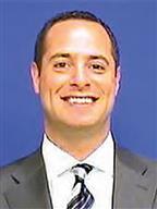 Bryan Berkman