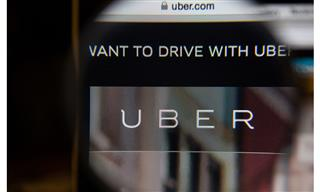 Former Uber engineer sues, tests new sex-based claims policy