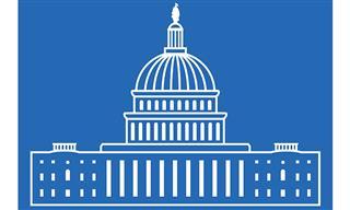 Republican senator Tom Cotton hopes to kill CFPB class action rule