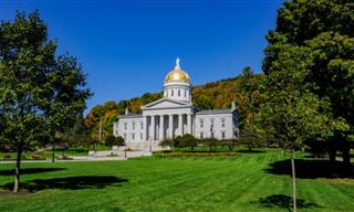 Vermont workers comp employer contributions bill