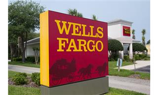 More Wells Fargo customers may be affected by sales scandal 10K Filing