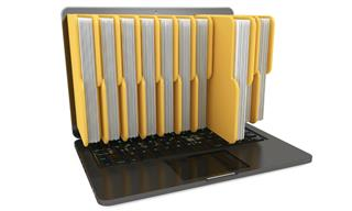 OSHA electronic recordkeeping compliance delay