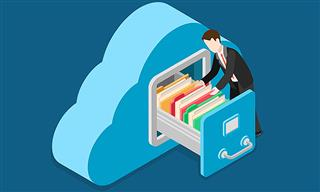 Digital clutter exposes cyber security risks companies organizations