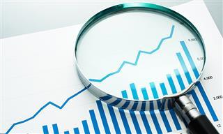 Business Insurance 2018 Data & Rankings