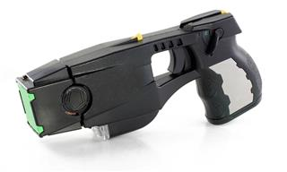 High-profile deaths lead to Taser stun gun case settlements