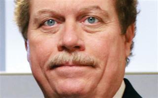 Workers Compensation Research Institute wcri John W. Ruser Donna Mahoney