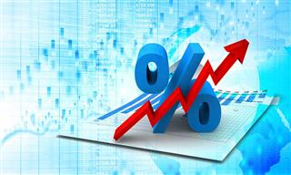 Rising insurance premiums