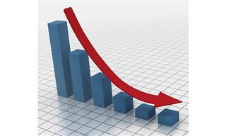 Hartford insurer swings to loss in fourth quarter 2016