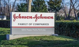 J&J, Imerys must pay $80 million punitive damages in case linking cancer to asbestos in talc