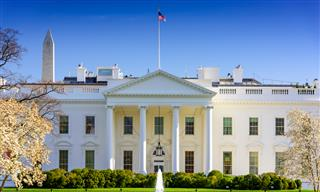 Policyholders insurers call for 9/11 fund for COVID-19 coronavirus NAMIC CIAB APCIA