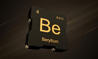OSHA plans to delay certain beryllium rule provisions exposure limits respiratory protection standard