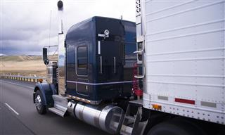 Lloyds of London underwriters lawsuit against trucking firms can proceed