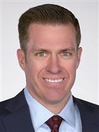 Jason Meador