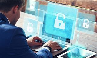 Cisco, Apple, Aon, Allianz collaborate on cyber coverage