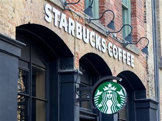 Starbucks to close 8000 US stores for racial tolerance training