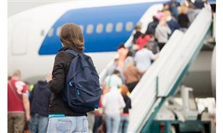 Inflight sexual assaults often unreported airlines need to step up Analysis