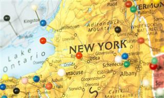 New York bills would affect pharmacy payments and occupational health