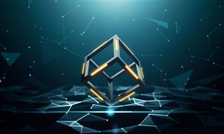 Blockchain could offer benefits for captive insurers