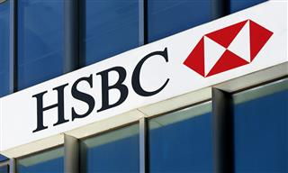 HSBC to pay $101.5M to settle probe into currency rigging
