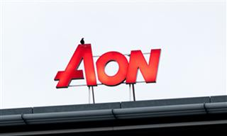 Aon new ventures group