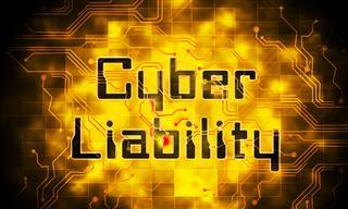 cyber business interruption exposures