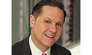 Marsh names Michael Westwood from Aon president of US sponsored programs