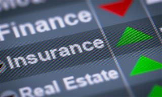 Investors show confidence in insurance linked securities ILS market