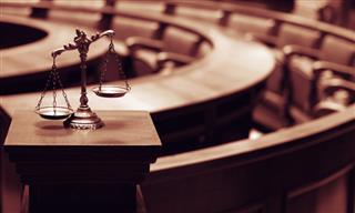 Hostile work environment jury verdict affirmed damages reduced