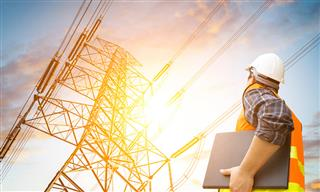 Utility sector workers at higher risk of serious injuries DEKRA North America study