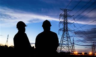 OSHA citations upheld against employer of electrocuted workers