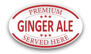 Canada Dry ginger ale doesnt contain ginger lawsuit claims