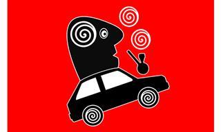 Americans ignore the risks of marijuana impaired driving PCI