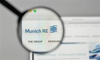 Michael Kerner to lead new Munich Re commercial insurance unit