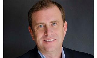 AmWINS appoints Scott Purviance CEO succeeding Steven DeCarlo