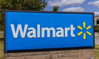 Large fines vacated in lockout/tagout violation charge Walmart Occupational Safety and Health Review Commission