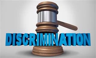 Bank to pay $700,000 to settle EEOC disability bias case