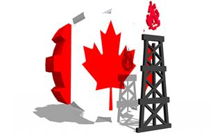 Canada Obsidian Energy settles fraud charges with US regulator